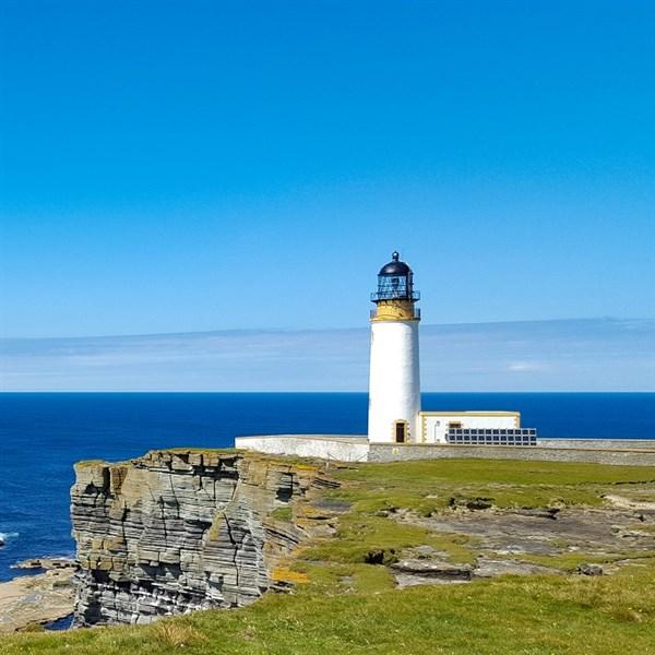 Shetland & Orkney Island Explorer