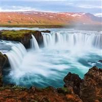 A Taste of Iceland