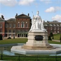 Remembering Diana London
