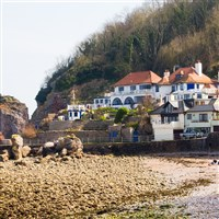 Babbacombe & English Riviera inc Free Bar