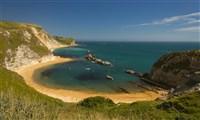Bournemouth  7 Days