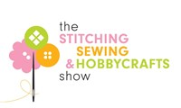 STITCHING, SEWING & HOBBYCRAFTS NEC