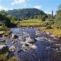 Hidden Gems of Carlow - Ireland