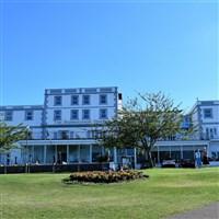 Babbacombe Hotel
