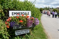 Emmerdale the Tour