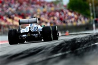 F1 Grand Prix Silverstone