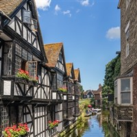 Discover Kent