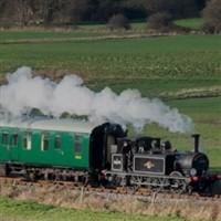 Kent & Sussex Railway