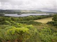 Fermanagh Lakeland