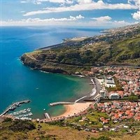 Madeira - Island of Eternal Spring