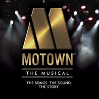 Motown The Musical, Opera House Manchester