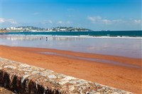 Paignton & English Riviera 8 Days