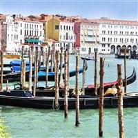 Mediterranean & Adriatic Medley Cruise