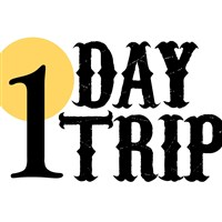 Day Trips & Excursions