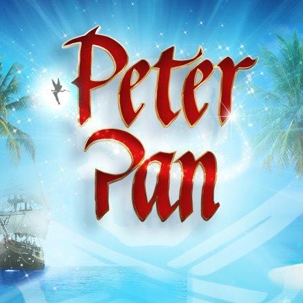 Peter Pan, Echo Arena, Liverpool