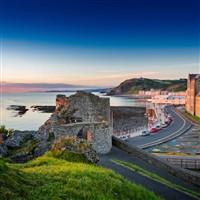 Aberystwyth-Mid-Wales-Tour