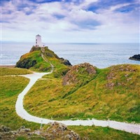 Isle-of-Anglesey