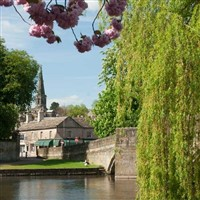 Buxton-and-Bakewell-Day-Trip