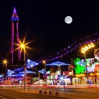 Blackpool-Illuminations-Day-Trip