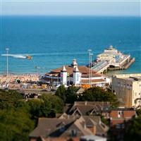 Bournemouth