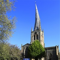 Chesterfield-Peak-District-Day-Trip