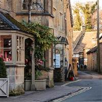 Cotswolds-Day-Trip