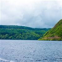 Elan-Valley-Dams-Rhayaedr-Day-Trip