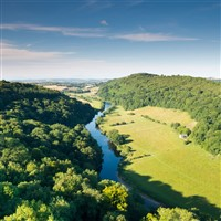 Wye-Valley-Scenic-Tour