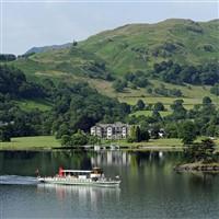 Lake-District-Sailing-Steaming-Dreaming