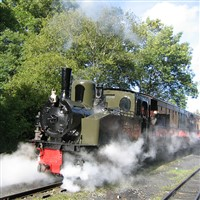 Easter-Railways-Rivers-of-Northumbria