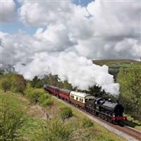 Lancashire-Sail-Rail