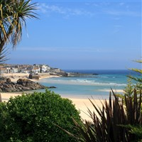 Cornish Highlights
