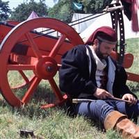 Tewkesbury Festival