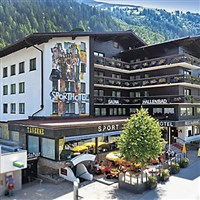 Austria - High Alps Explorer