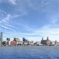 Mersey Memories & Manchester Ship Canal