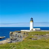 Isles of Scotland